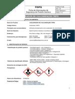 038-FICHA-QUÍMICA-ACELER.-VULCAN.-TMTD-Rev.03.pdf