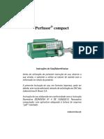 _201508171816217517340_v1.0_Instruções+de+Uso+Perfusor+compact+NET
