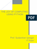 106106182.pdf