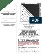 2018_aspts_sciences_ouest.pdf