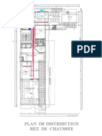 HOTEL JC 2D NOV2 def 2013-Model.pdf 6.pdf