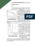 DIAGRAMA Fe_C_7 NOV  (pt masteranzii care nu au facut Ing materialelor SI PT CEI CARE VOR SA.SI REAMINTEASCA NOTIUNILE).pdf