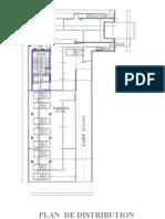 HOTEL JC 2D NOV2 def 2013-Model.pdf 1.pdf