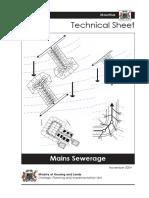PPG-sewage.pdf