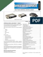 BendixBw2261SUsersManual651019.1199260175.pdf