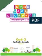 SEMANA 2 GRADO 3º TERCER PERIODO.pdf
