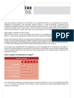 grau_de_protecao_ip.pdf