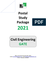 GATE-Civil-Engineering-Postal-Study-Package-Checklist.pdf