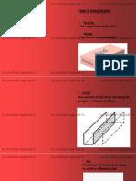 Brick masonary_watermark