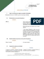 Asociație-vs.-Fundație-prevederi-esențiale.pdf