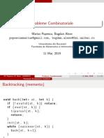 11-Combinatorica-2019