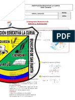 Ejercicios-de-Criptogramas-Númericos-para-Tercero-de-Primaria-convertido