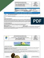 GUIA DE APRENDIZAJE INTEGRADA 2 SOCIALES.pdf