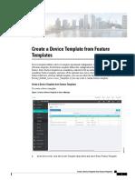 configure-devices-templates-sd-wan.pdf