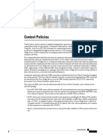control-policies-sd-wan.pdf