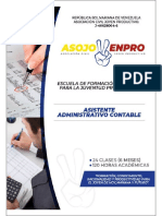 administracion contable.docx