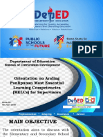 AP-MELCs-Orientation.final-edited-6.5.2020.pptx