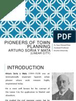linear city.pdf