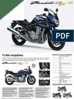 5ead538a61f04.pdf