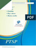 PTSP 1.pdf