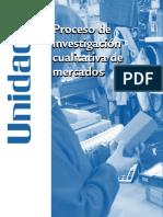 Investigacion Cualitativa de Mercados.pdf