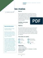 05_baul_de_LosMalosHabitos