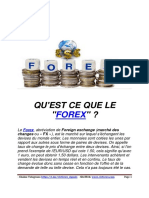 DEFINITION FOREX TRADING_190319192724