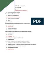 geriatria[1]
