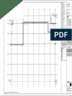 KIA-B03-L&T-A_BW-L1-SPD-1165-0.pdf