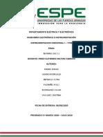 Norma ISA 5.2.pdf