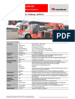 DS-L32A-XS-GRP-Alu-MB-1529F-Atego-2axle-EuroV-A2T0131_Freiburg_DE