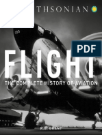 Flight.  The Complete History of Aviation ( PDFDrive.com ).pdf