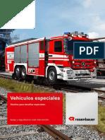 rb_gbk_broschure_sonderfahrzeuge_ES_web_2015-05-11_v23_sb(1)