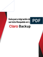 Claro_Backup_Manual de Usuarios_Migracion Respaldo en Linea_vF.pdf