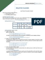 relative-clauses-editado