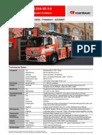 DS-L32A-XS_3.0-HLM-Alu-MB-1530F-Atego-3axle-EuroVI-A2U0007-Frankfurt_2018-05-22-DE