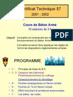 beton_armé-cours-11