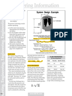 BETE_EngineeringInformation-metric