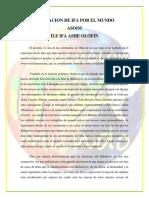pinaldo ASOIM.pdf