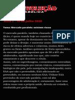 PDF Aula 02 - Revolução Anabólica