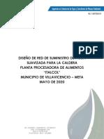 memorias agua suavuizada.pdf