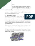 Texto_de_apoio_-_matemática_Discreta[3][1]