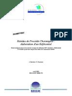 Géochimie.pdf