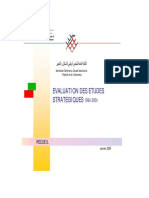 strategique.pdf