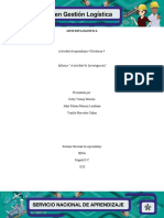 Evidencian4 InformeActividad de Investigacion