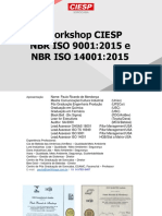 workshop_iso_9001_14001.pdf