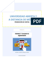 PROM-U1-A3-IVG.docx
