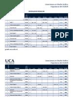 DisGrafico-IIS-2020.pdf