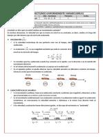 MRUV_Características