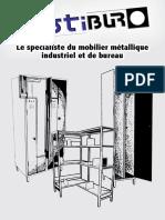 MOBILIER DE BUREAU METALIQUE.pdf